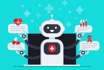 Chatbot in Health Care