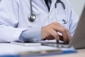 Forbes Machine Learning Health Care